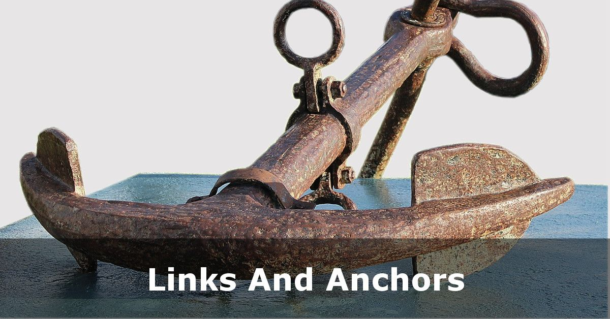 Links-Anchors-and-Images